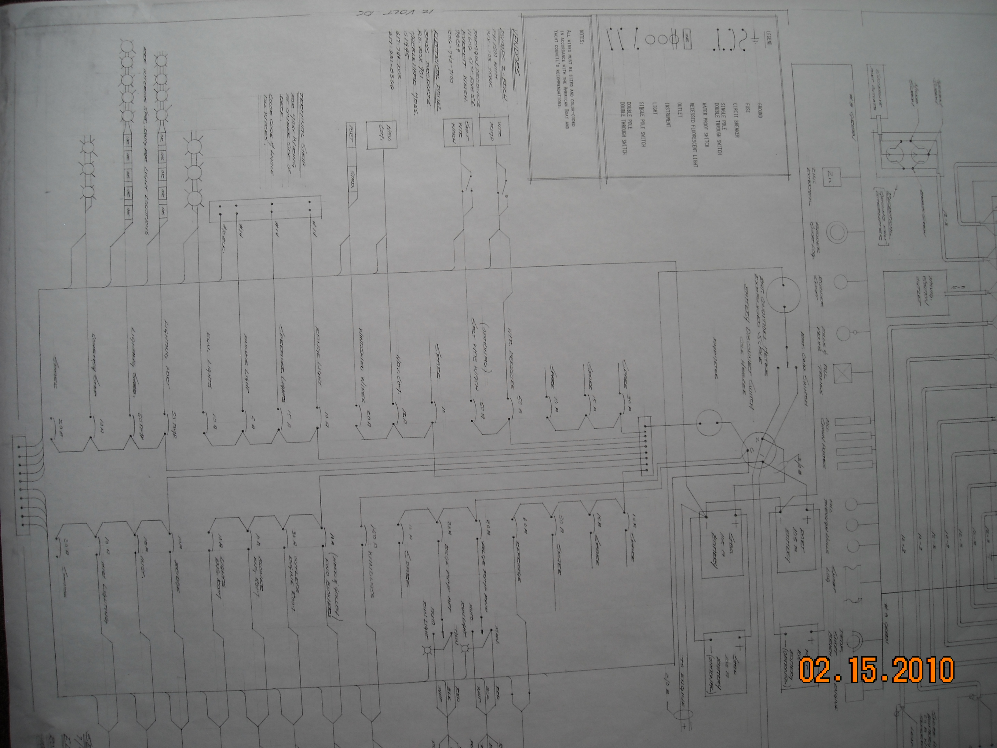 Index of /Engineering Drawings
